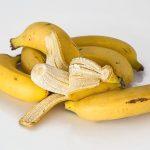 Stamppot banaan- andijvie